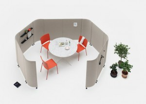 scandinavian_office_furniture_1