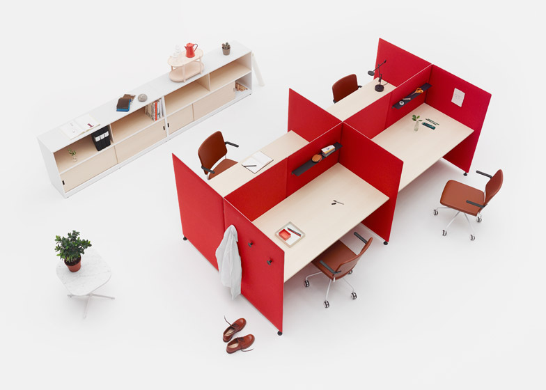 scandinavian_office_furniture_2