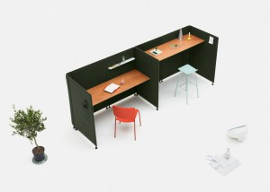 scandinavian_office_furniture_3