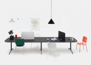 scandinavian_office_furniture_4